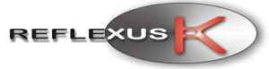 Reflexus K - Clínica Psicopedagógica | Centro de Aprendizagem